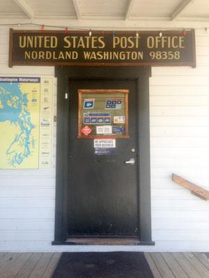 nordland-post-office-400.jpg