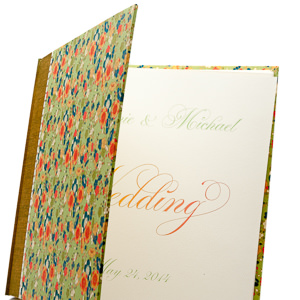 personalized-wedding-album300.jpg