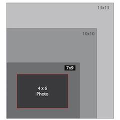 artboard-1-copy-4-100.jpg