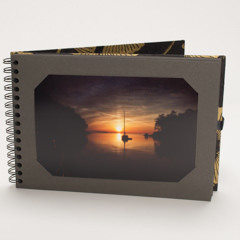 flip-photo-240-px-2.jpg