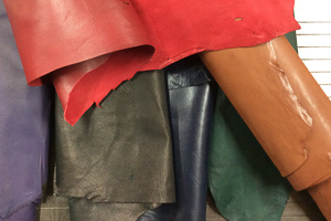 leather-and-tools1sm.jpg