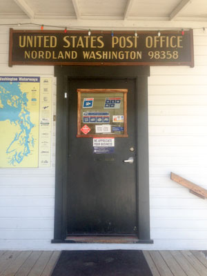 nordland-post-office-400.jpg